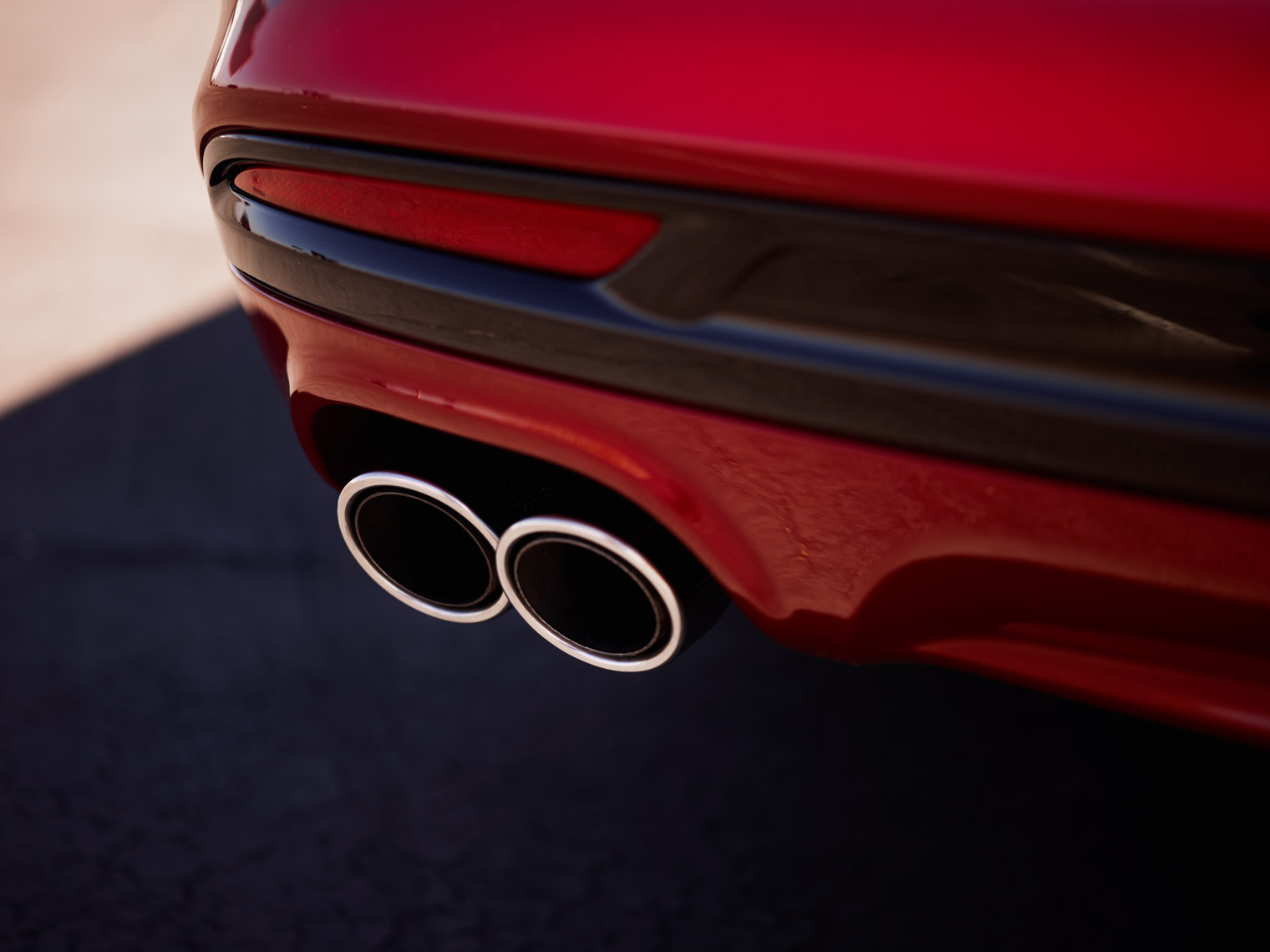 27_Ford_Fusion_Exhaust_0052-2